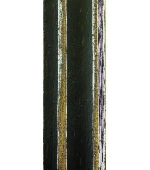 """W189-510 - 1 3/8"""" Ebony"""