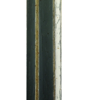 "W189-511 - 1 3/8"" Slate Gray"