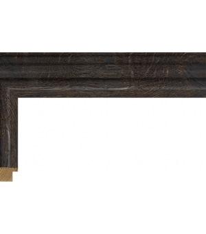 W192-318