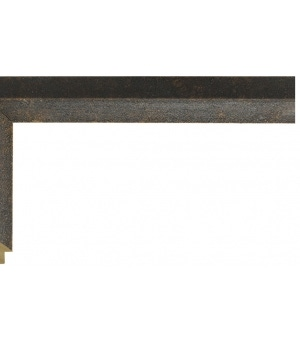 W204-793