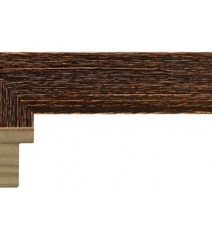 W206-811