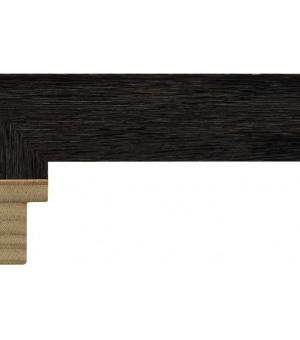 W206-812
