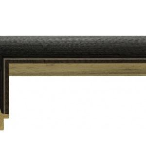 W208-177