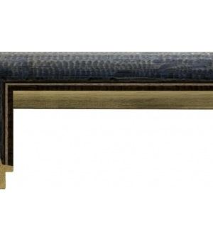 W208-179
