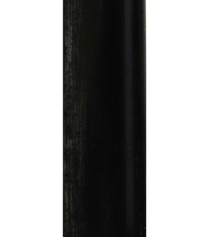 W214-613