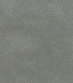 EW58900